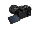 Panasonic Lumix S5 Kit mit 20-60mm