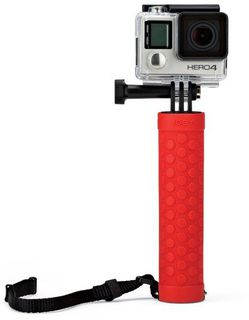 ActionCam & GoPro Stative